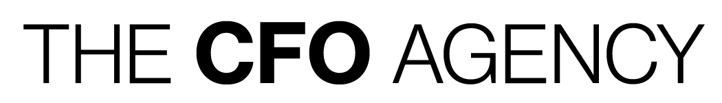 The CFO Agency