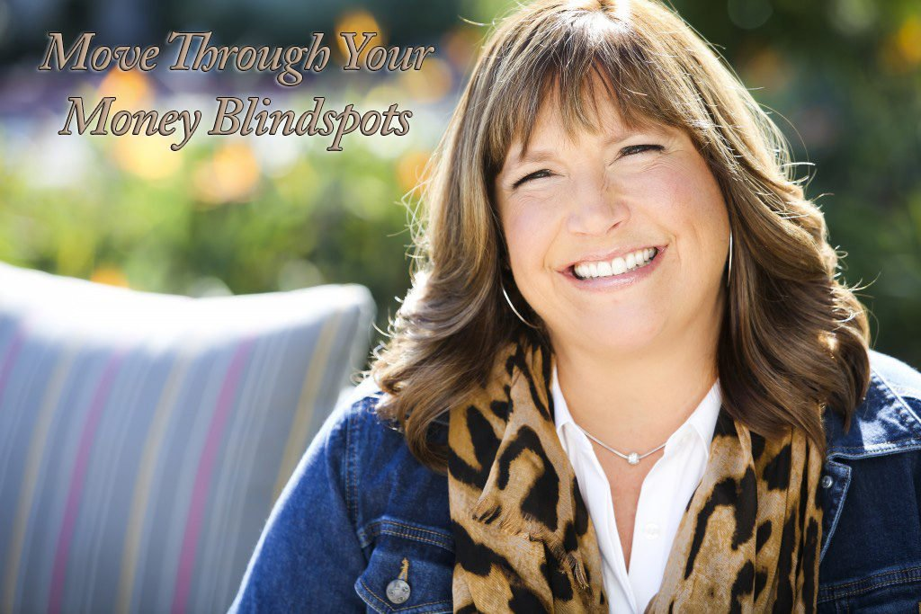 Sue_JeanJkt-Money-blindspots