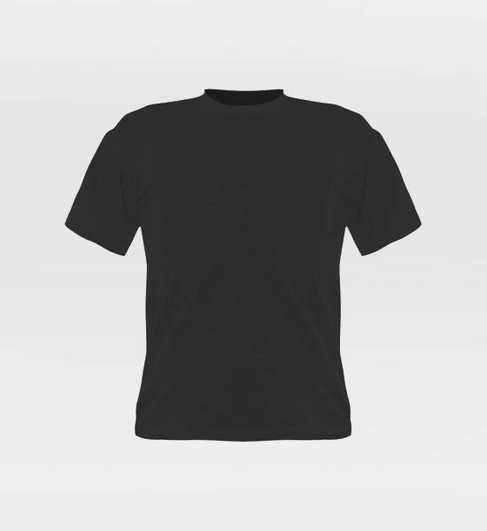 New TShirt