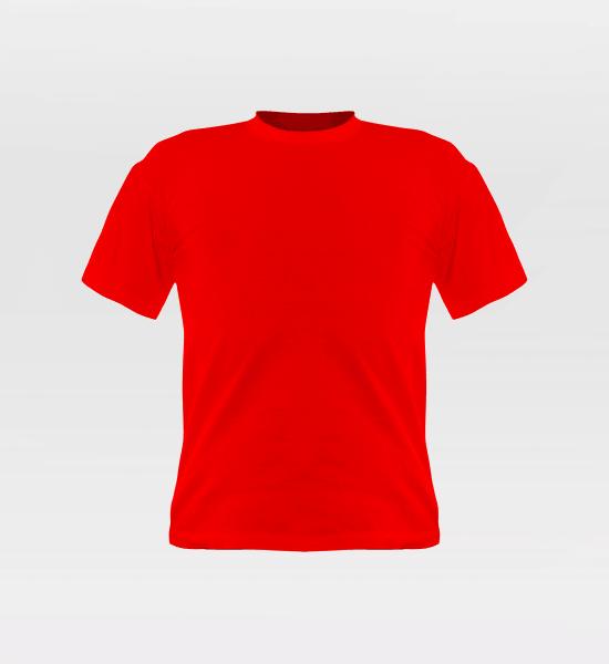 tshirt-05