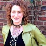 Melissa Waldron