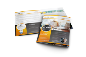 Sue Thompson - Free Download 10 Tips For Increased Profitability
