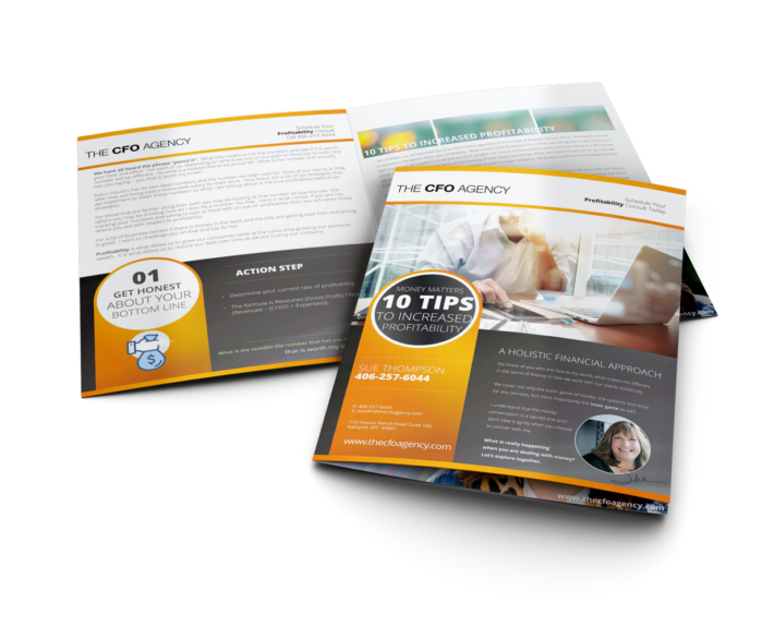 sue-thompson-10-tips-free-download2