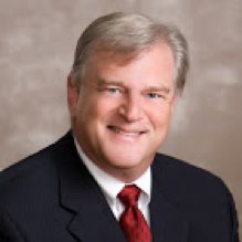 image of Mark Cross at The CFO Agency Kalispell, Mt | CPA Tax Filing