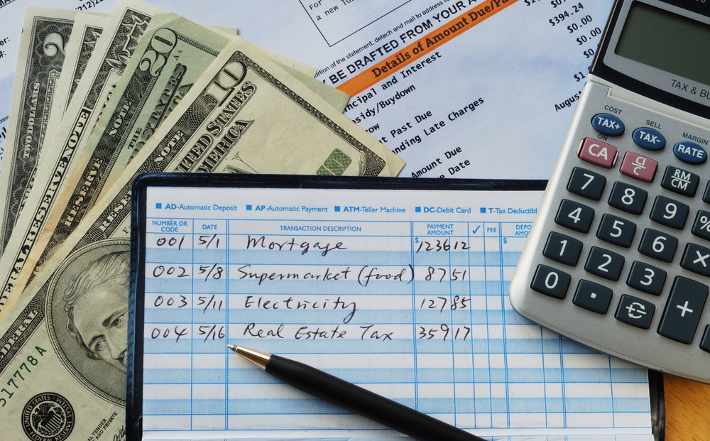 a case for balancing your checkbook fraud the cfo agency