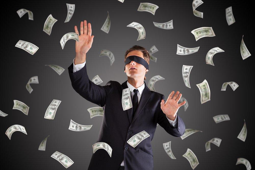 Understanding the Role of Money
